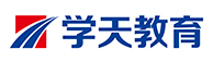 YY彩票平台注册代理